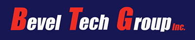 Bevel Tech Group, Inc.