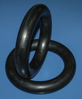 Line Isolation O Rings