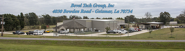bevel tech site